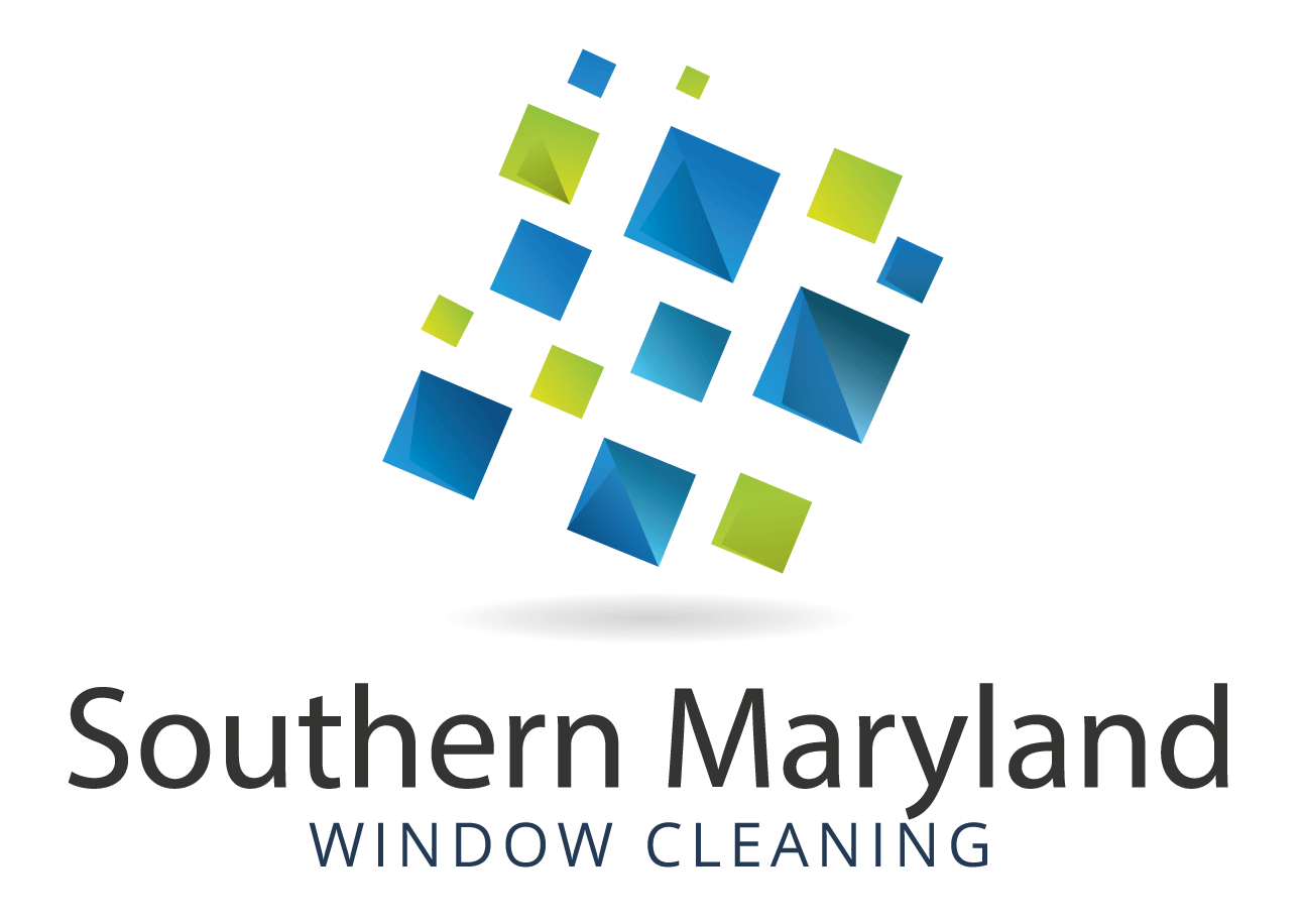 Southern Maryland Window Cleaning