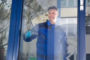 window cleaning company annapolis
